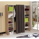 amenagement dressing pas cher