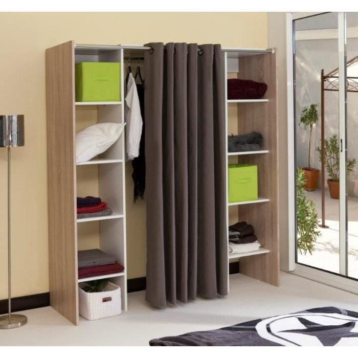 Dressing solde for Armoire dressing en solde