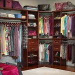 amenager un dressing