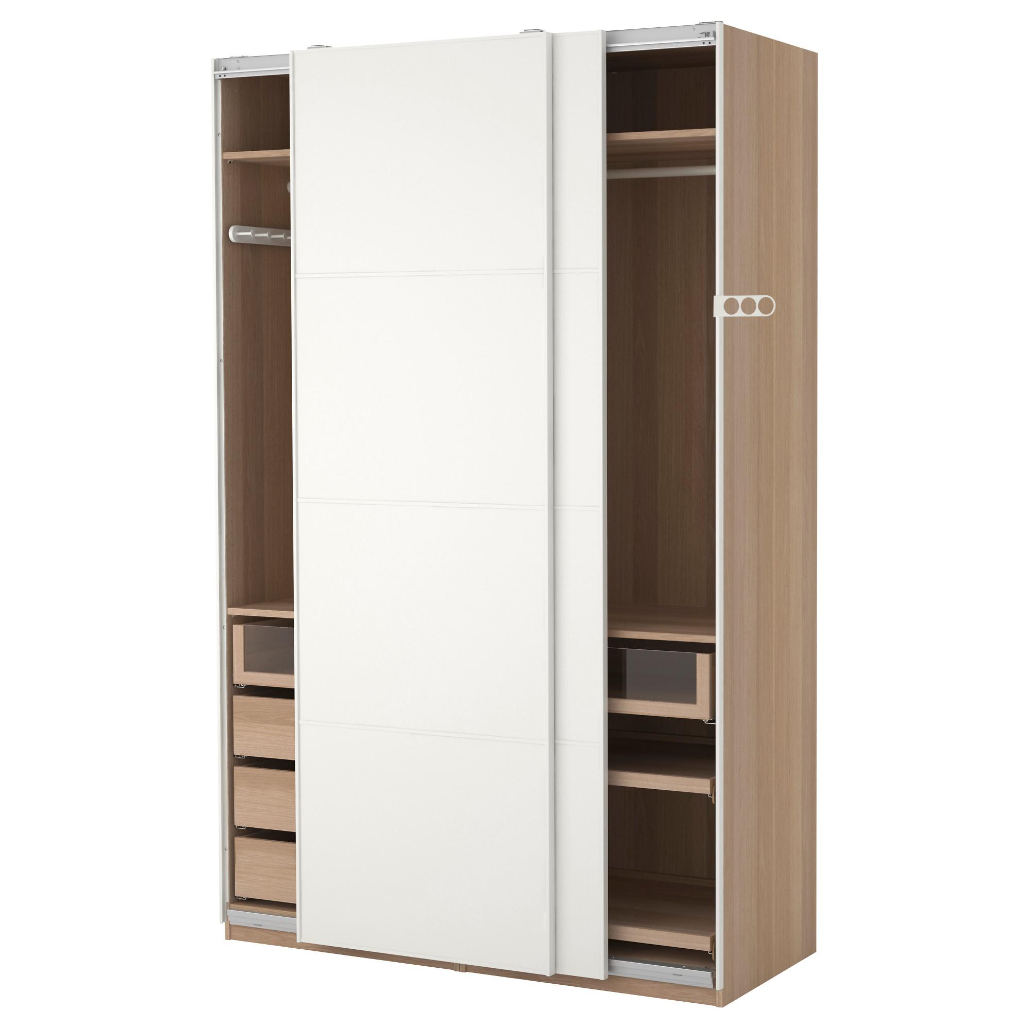 armoire dressing ikea