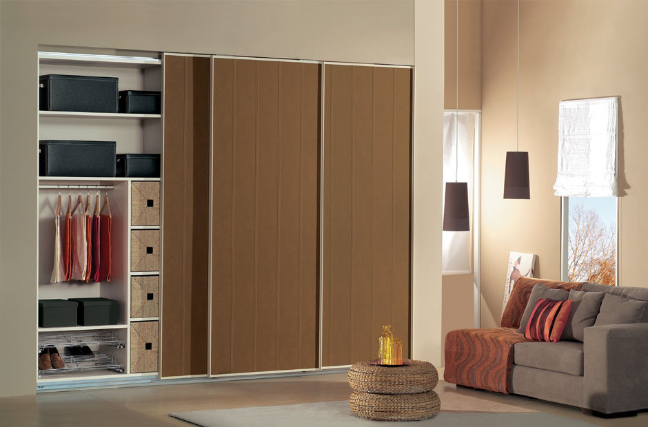 placard encastrable chambre qo71 jornalagora. Black Bedroom Furniture Sets. Home Design Ideas