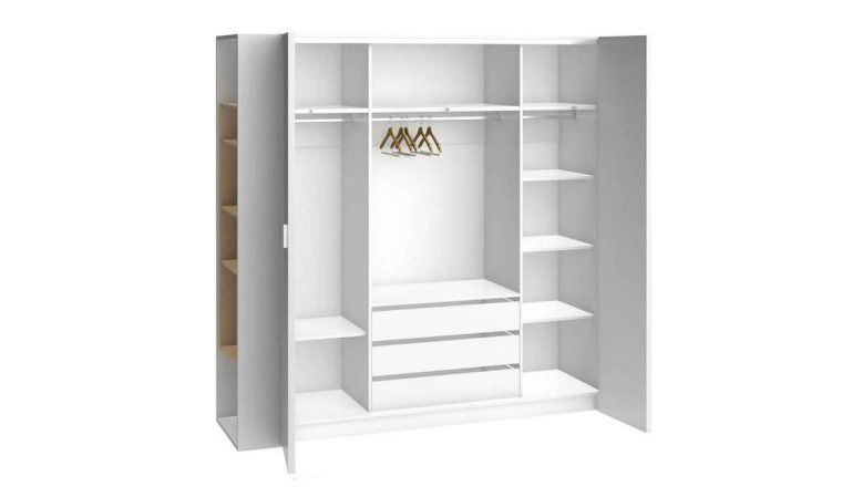 armoire hauteur 180 my blog. Black Bedroom Furniture Sets. Home Design Ideas