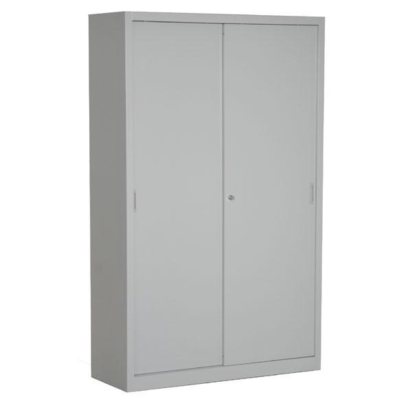 armoire porte