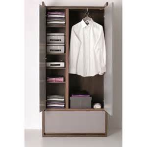armoire profondeur 40 my blog. Black Bedroom Furniture Sets. Home Design Ideas