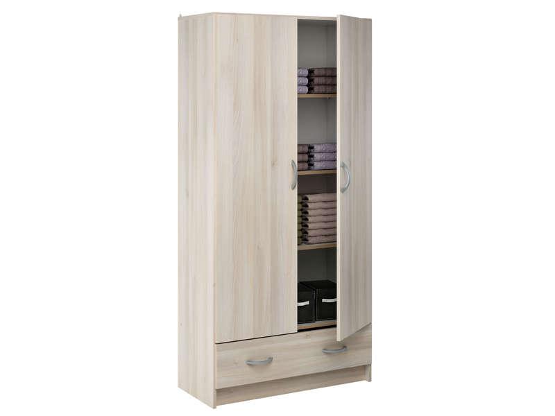armoires conforama
