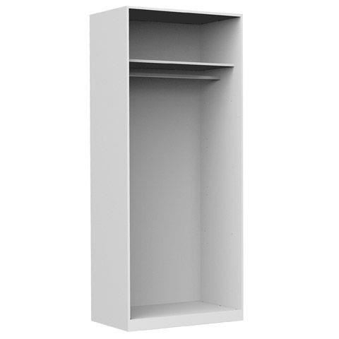 caisson armoire pas cher my blog. Black Bedroom Furniture Sets. Home Design Ideas