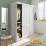 castorama armoire
