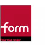 castorama form