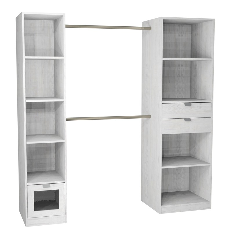 etagere brico cash bac with etagere brico cash etagere plastique brico depot avec luxe brico. Black Bedroom Furniture Sets. Home Design Ideas