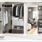 configurateur dressing