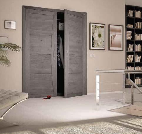 Portes de placard avec les meilleures collections d 39 images for Facade porte placard cuisine