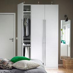 Ikea Placard Chambre Photos Placard Com