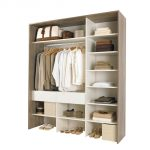 kit amenagement dressing