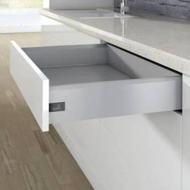 kit tiroir dressing