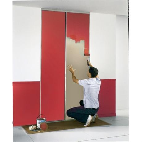 peinture pour porte de placard