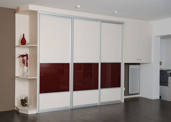 placard armoire