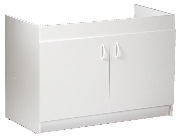 evier brico depot fabulous gallery of mlangeur mitigeur pour vier evier brico dpt brilliant. Black Bedroom Furniture Sets. Home Design Ideas