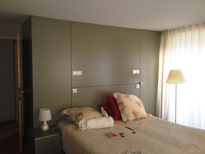 la compagnie des ateliers la compagnie des ateliers magasin meuble lorient magasin de meuble. Black Bedroom Furniture Sets. Home Design Ideas
