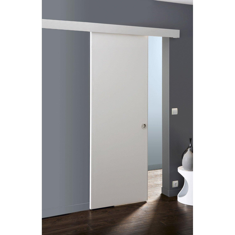 Porte Placard Coulissante Ikea Dressing Pax With Porte Placard - Porte placard coulissante avec serrure prix