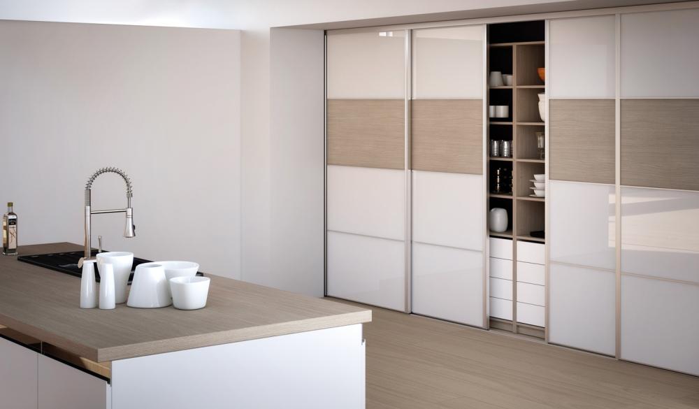 caisson placard leroy merlin good caisson meuble sous vasque x x cm blanc placard sous comble. Black Bedroom Furniture Sets. Home Design Ideas