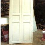 porte placard 2 vantaux