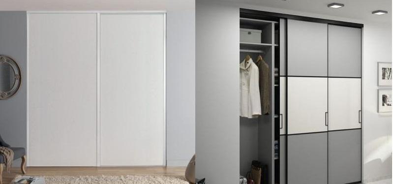 Placard Coulissant Lapeyre Cool Best Placard En Aluminium Cuisine - Porte placard coulissante de plus porte palià¨re