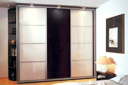 fabulous portes pour dressing with porte coulissante. Black Bedroom Furniture Sets. Home Design Ideas