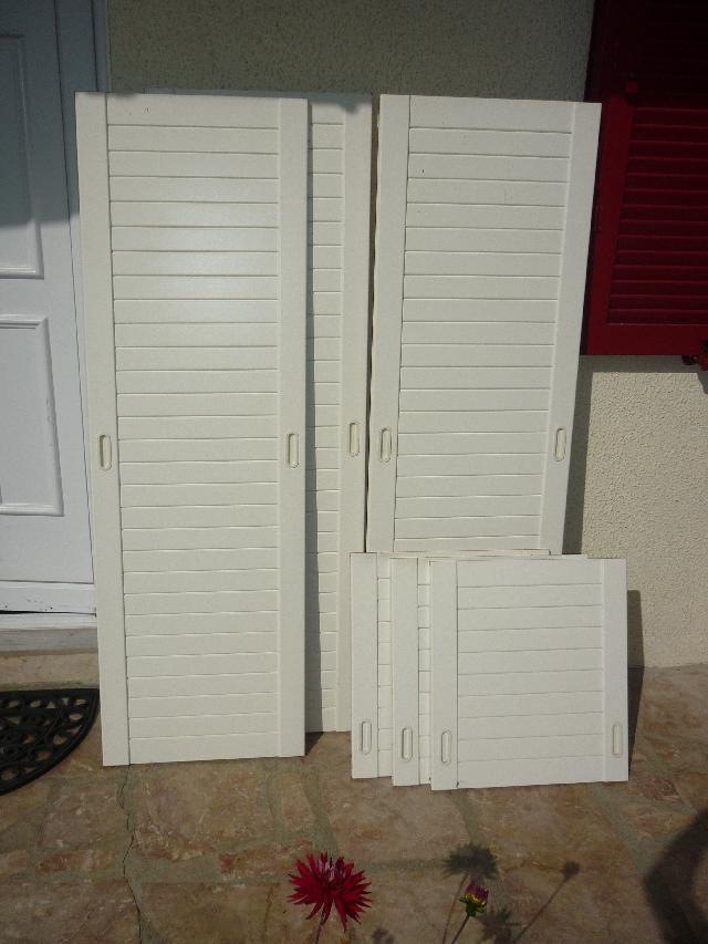 Portes De Placard De Portes Ikea Placard Portes Photos Photos Ikea tsQCodBhrx